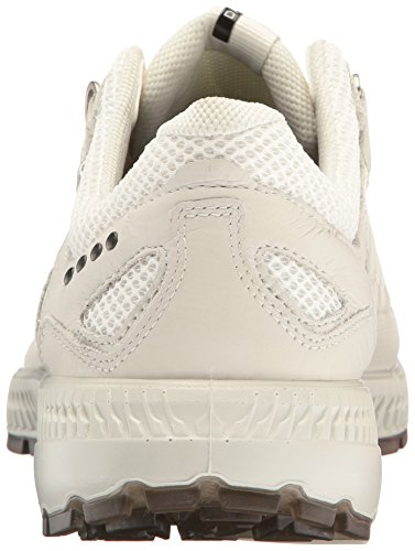 finishline online with credit card online ECCO Men's Intrinsic TR Runner Fashion Sneaker White/Shadow White store cheap price clearance shop for jRghjE