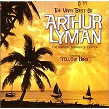Very Best of Arthur Lyman