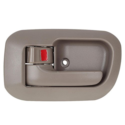 autex-1pcs-inside-interior-inner-door-handle-trim-beige-driver-side-front-for-1998-1999-2000-2001-20