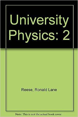☀️ Descarga de libros electrónicos de reddit: University