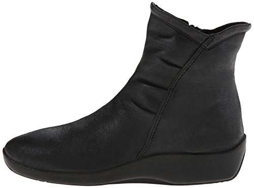 Pictures of Arcopedico Women's L19 Boot Black 39 European 39 M EU 5