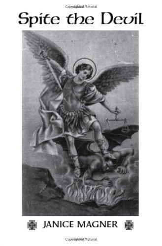 SPITE THE DEVIL