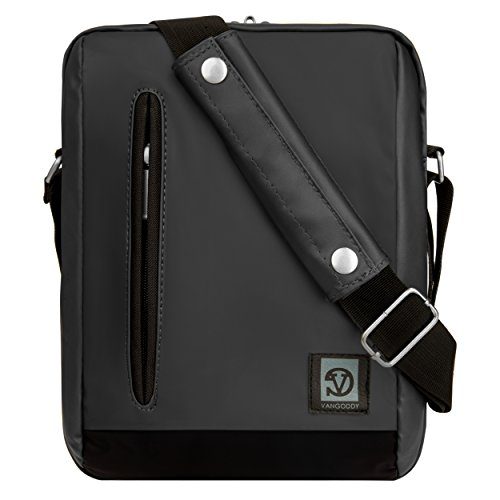 adler-laptop-tablet-travel-shoulder-messenger-bag-for-microsoft-surface-pro-3-pro-4
