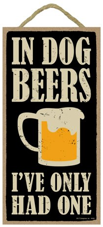 beer light signs - 3
