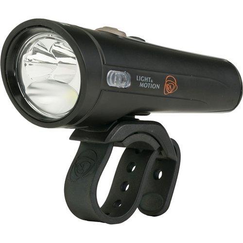 Light & Motion Taz 1200 Light