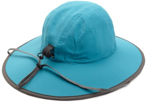8756c74b Outdoor Research Kid's Rambler Sombrero Hat - Import It All