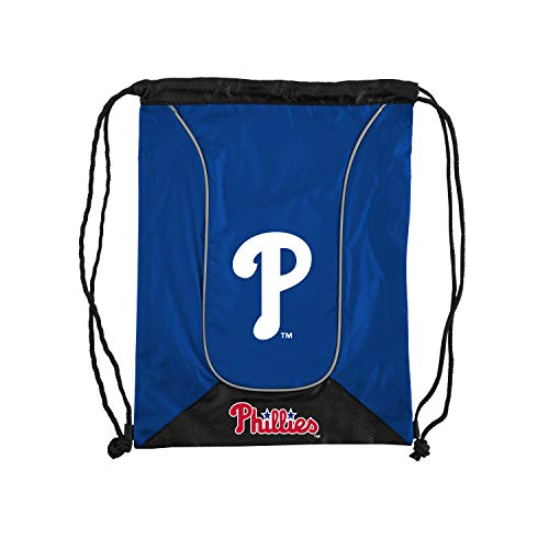 The Northwest Company Philadelphia Phillies Backsack Doubleheader Style
