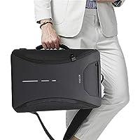 "MOOREA 15.6"" Business Travel Computer Waterproof Backpack"