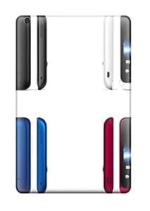 Heidiy Wattsiez's Shop New Style Fashion Protective Sony Xperia Case Cover For Ipad Mini 2 7276627J52860578