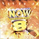 Vol. 8-Now That's What I Call
