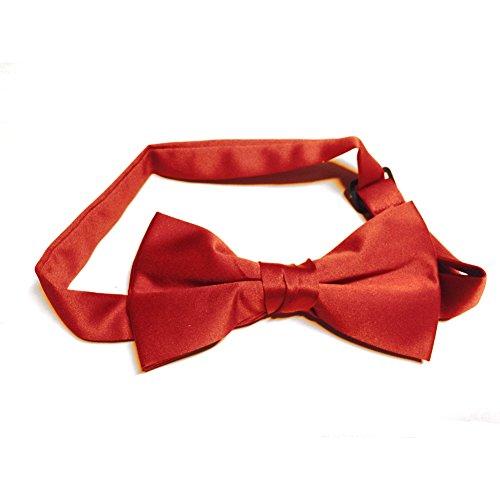 Pee Wee Herman Costumes (Pee Wee Herman Red Bow Tie)