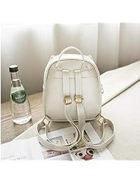 Amazon.com: Ivory - Backpacks / Luggage & Travel Gear: Clothing, Shoes & Jewelry