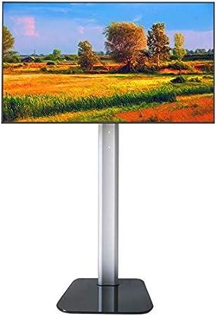 HLZ Supporto de TV, LCD y computadora Voladizo Soporte for TV, 37 ...