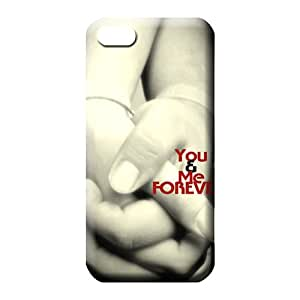 iphone 5c First-class Personal style cell phone carrying cases you and me