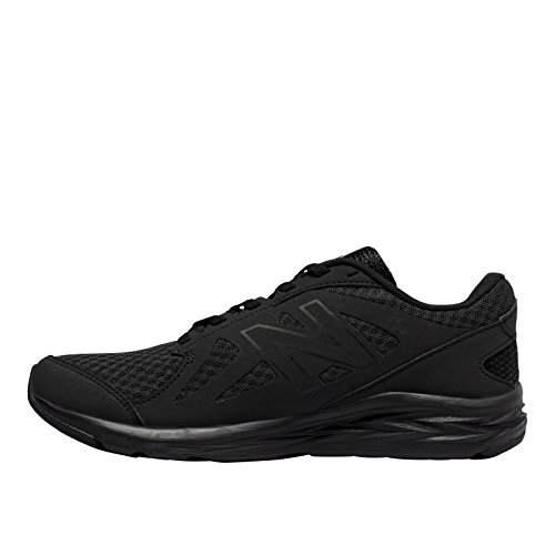 New Balance Damen Running Schuhe W 490 CK4 Sneakers