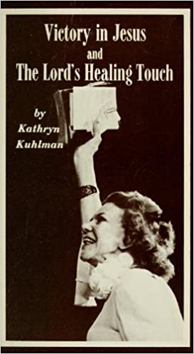 Kathryn kuhlman books free download