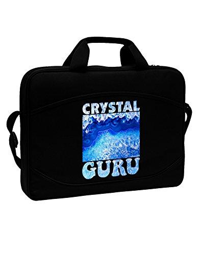 TooLoud Crystal Guru 15