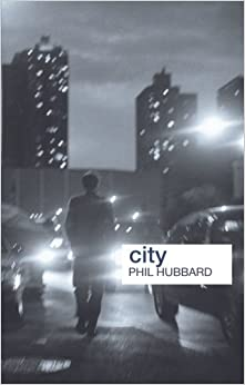 City (Key Ideas in Geography)