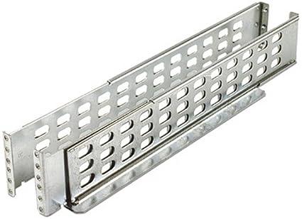 amazon com apc surtrk2 smart ups rt 19 inch rail kit for smart upsapc  surtrk2 wiring