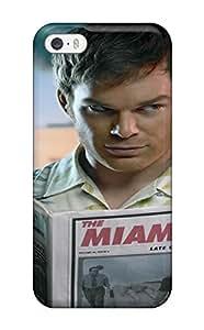 Iphone 5/5s XLBoGoF2395Wmnji Cool Men People Men Tpu Silicone Gel Case Cover. Fits Iphone 5/5s