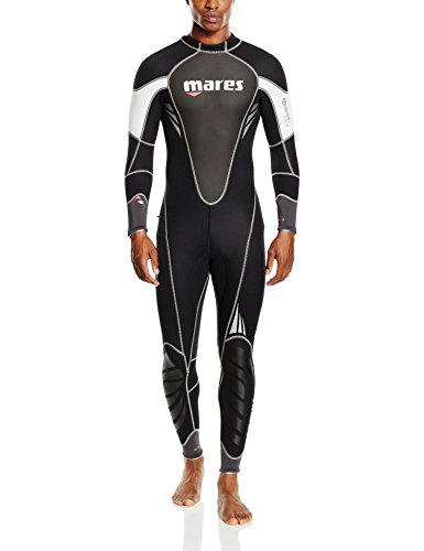 MARES - Reef Overall 3mm Herren