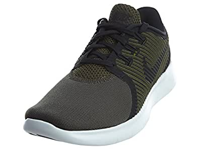 Amazon.com | NIKE Free RN Commuter Lightweight Sneakers