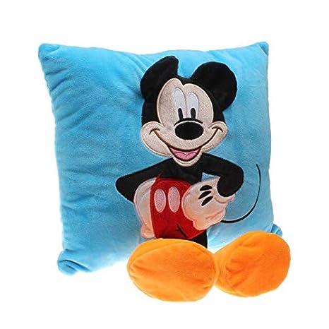 Amazon.com: Dropship 1 pieza Mickey y peluche peluche ...