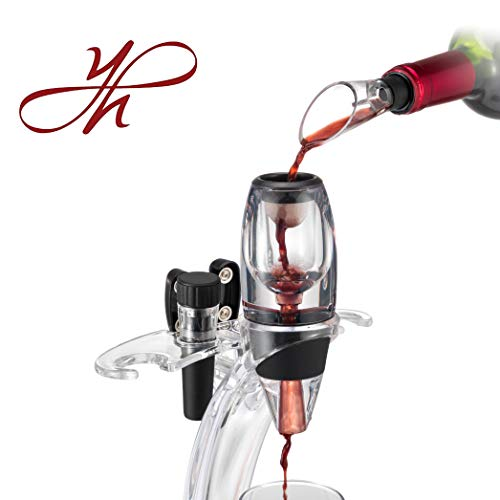 Buy red wine for gift