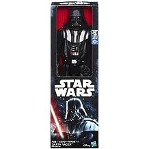 """Star Wars Kkkk Rogue One Series Darth Vader 12"""" Figure"""