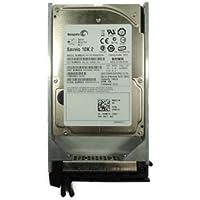 Dell 146GB 10K SAS 2.5 HDD, CM318