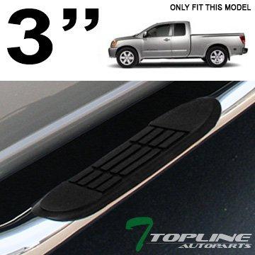 Nissan Step Rails - Topline Autopart 3