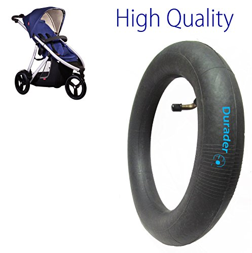 tube for phil & teds Vibe v3 stroller by Lineament