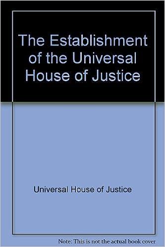 El Ingles Juridico Alcaraz Varo Epub Download