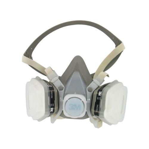 3M 53P71PC1-B Paint Spray & Pesticide ()
