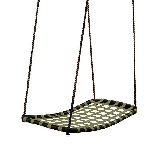 Chill 'N Swing (Extra Duty Swing Seat)