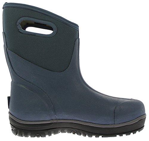 Scarpette Da Uomo Ultra Mid Winter Snow Boot Boot Navy
