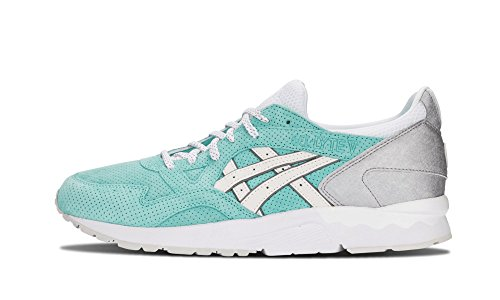Asics Gel Lyte V Ronnie Fieg Diamond Mens Athletic Shoes Size 13