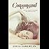 Consensual (Consensual Series Book 1)