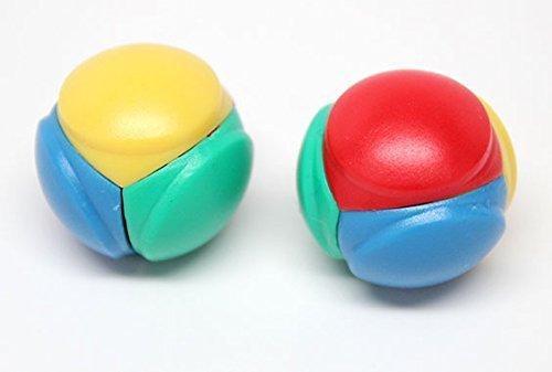 【タイムセール!】 Colored - Dice - Color Dice - 4 - sided 4 dice B00N833RPQ, スポーツ衣料卸Half-Time:87663a8d --- arianechie.dominiotemporario.com