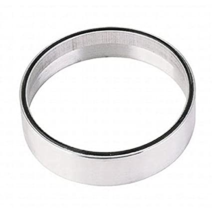 Amazon.com: Sure Seal 2 Inch O-Ring Air Cleaner Spacer: Automotive