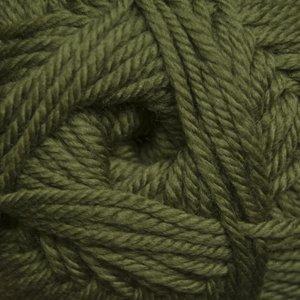 Wool Yarn Avocado - Cascade 220 Superwash Merino Worsted #11 Avocado