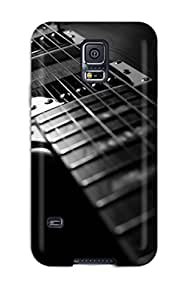 Tpu ZmiezkH2982MCeKi Case Cover Protector For Galaxy S5 - Attractive Case
