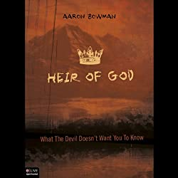 Heir of God