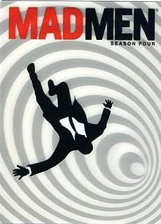 Amazon.com: Mad Men: Season 3: Jon Hamm, Elisabeth Moss ...