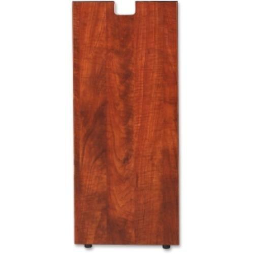 LLR69615 - Lorell Essentials Srs Cherry Laminate Accessories by Lorell
