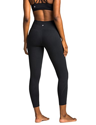 2852069592c19 Core 10 Women s  Build Your Own  Yoga Pant - HealthCare Too