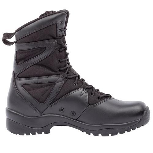 Blackhawk  Mens Ultralight Boot  Black  15 Medium