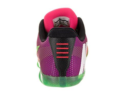 11 Nike XI Kobe Mambacurial Nike Kobe OIttdxg