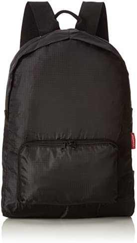 38be50d357b31 reisenthel mini maxi rucksack 30 x 45 x 11 cm 14 Liter black  Amazon ...