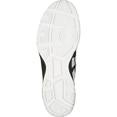 Image of ASICS Mens Gel-Upcourt 3